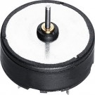 FAULHABER(电机型号:2607T006SR)直流微电机 外径 26 mm 长度 7 mm